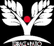 Terrace & Patio